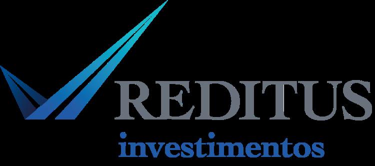 Reditus Investimentos